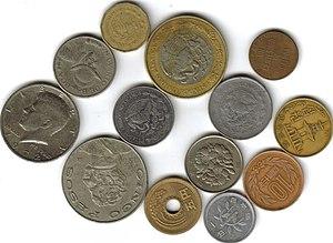Some of my coins. bin/link.pl?partner=11031&pr...