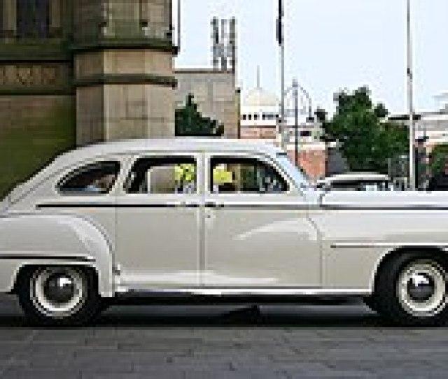 1946 1960edit
