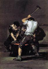 https://i1.wp.com/upload.wikimedia.org/wikipedia/commons/thumb/b/b0/Goya_Forge.jpg/164px-Goya_Forge.jpg