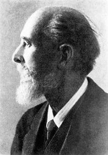 Karl Gustavovich Faberge.jpg