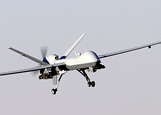 https://i1.wp.com/upload.wikimedia.org/wikipedia/commons/thumb/b/b0/MQ-9_Reaper_in_flight_%282007%29.jpg/320px-MQ-9_Reaper_in_flight_%282007%29.jpg