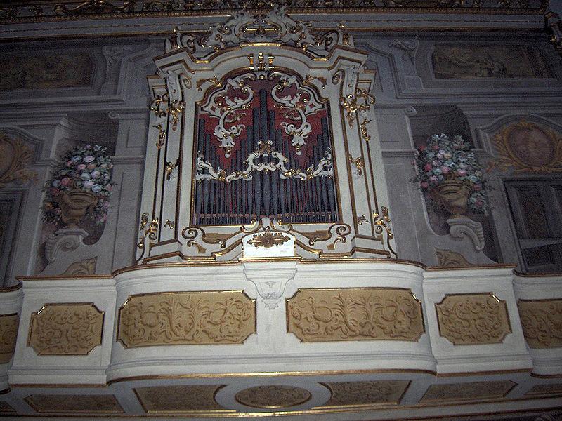 Plik: San Domenico71.jpg