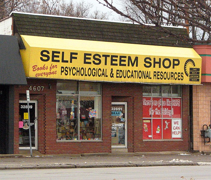 File:Self Esteem Shop.jpg