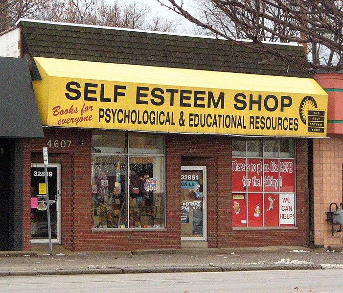 File:Self Esteem Shop.jpg