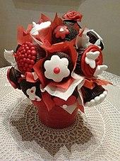 Valentines Day Wikipedia