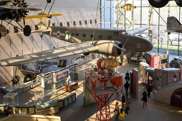 02684-National-Air-and-Space-Museum (27207183442)
