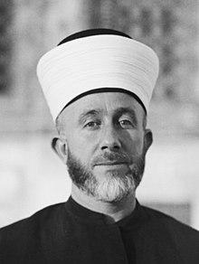 Al-Husayni1929head.jpg