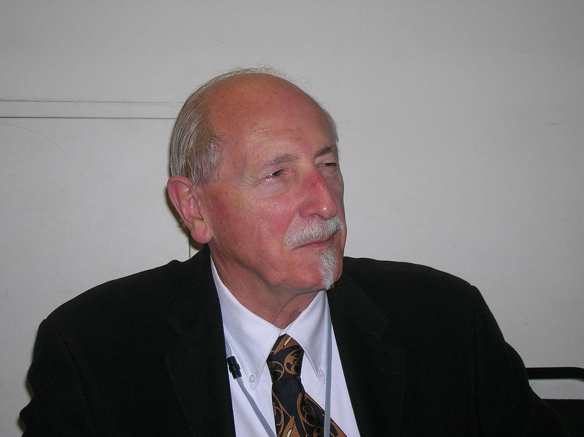 Barry Tuckwell Wikipedia