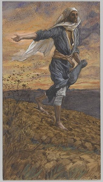 File:Brooklyn Museum - The Sower (Le semeur) - James Tissot - overall.jpg