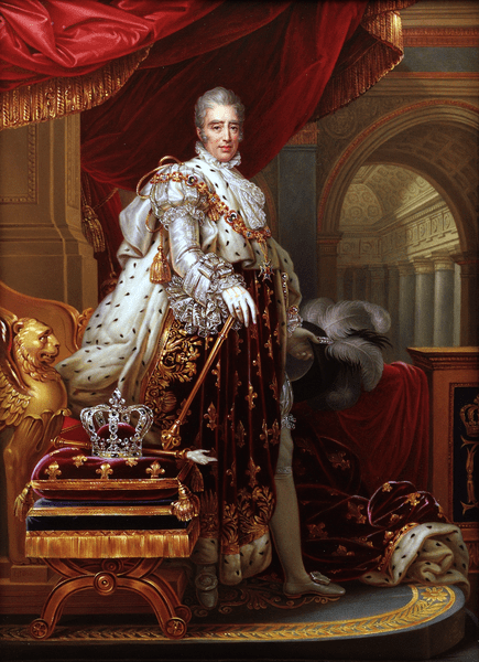 File:Charles X of France 1.PNG