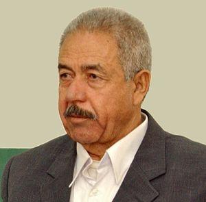 Ali Hassan al-Majid, hearing in Baghdad, Iraq ...