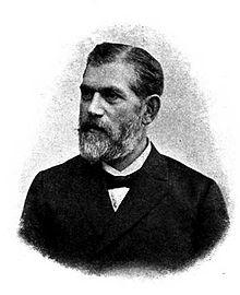 https://i1.wp.com/upload.wikimedia.org/wikipedia/commons/thumb/b/b1/Julius_Hirschberg.jpg/220px-Julius_Hirschberg.jpg?w=640