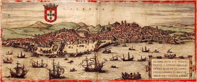 Ficheiro:Lisbon - Lisbonne - Lisboa 1572.png