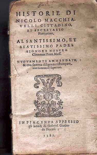 File:Machiavelli 1.jpg