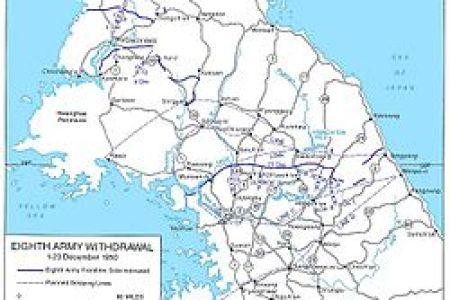 interior map korea vietnam » 4K Pictures | 4K Pictures [Full HQ ...