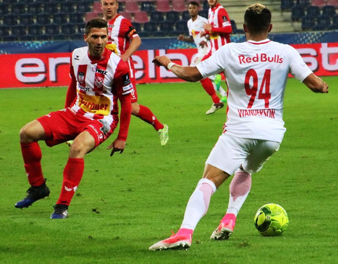 Image Result For Edvin Hodzic
