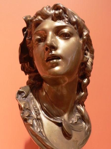 File:Rodin Suzon p1070078.jpg