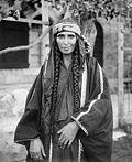 Bedouinwomanb.jpg