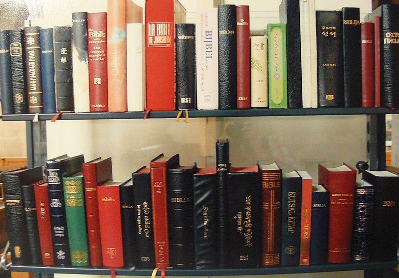 File:Biblie wiele.JPG