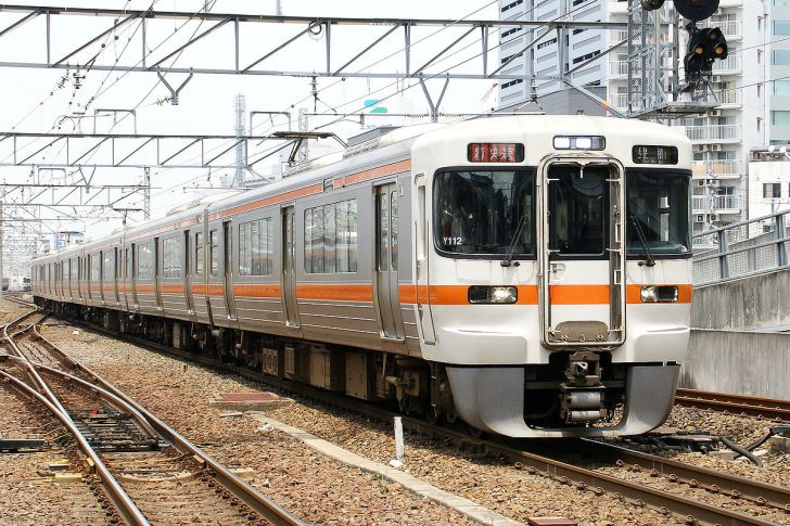 https://i1.wp.com/upload.wikimedia.org/wikipedia/commons/thumb/b/b2/Central_Japan_Railway_-_Series_313-5000_-_01.JPG/1200px-Central_Japan_Railway_-_Series_313-5000_-_01.JPG?w=728&ssl=1