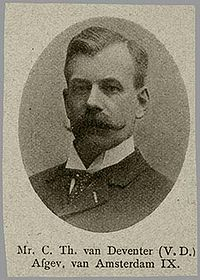 https://i1.wp.com/upload.wikimedia.org/wikipedia/commons/thumb/b/b2/Conrad_Theodor_van_Deventer.jpg/200px-Conrad_Theodor_van_Deventer.jpg