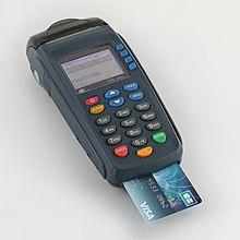 Image Result For Visa Credit Card