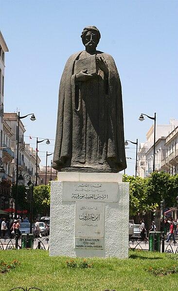 File:Ibn Khaldoun-Kassus.jpg