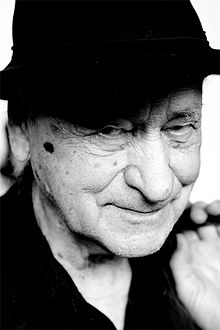 Image result for jonas mekas 3am