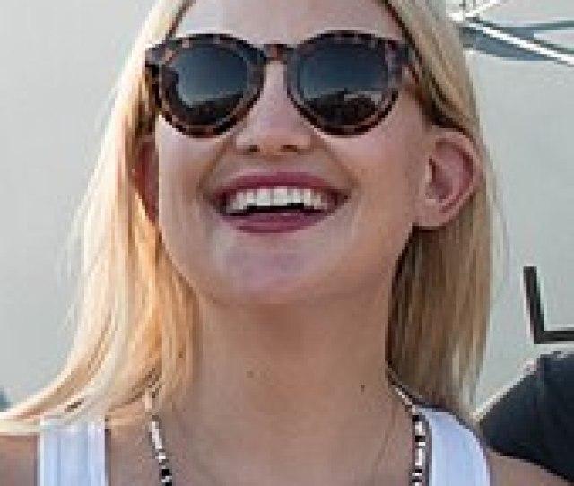 Hudson In 2016