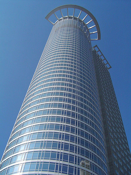 File:Kronenhochhaus.JPG