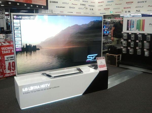 File:LG ultra HD TV.jpeg - Wikimedia Commons
