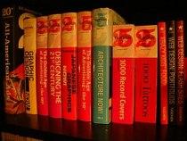 Books of TASCHEN.