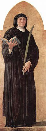 Andrea Mantegna 019.jpg