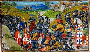 Batalha de Aljubarrota 02.jpg