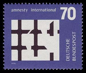 Stamp description / Briefmarkenbeschreibung De...