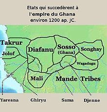 Etats successeurs de l'empire du Ghana.jpg