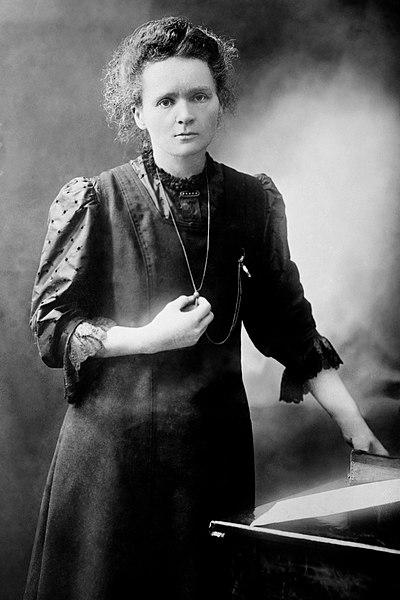 File:Marie Curie c. 1898.jpg