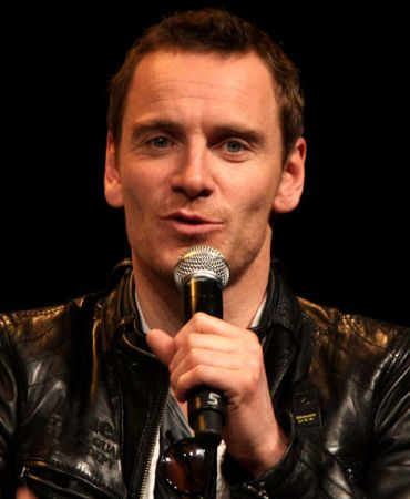 Michael Fassbender Takes Lead Role In Assassin's Creed Movie 1