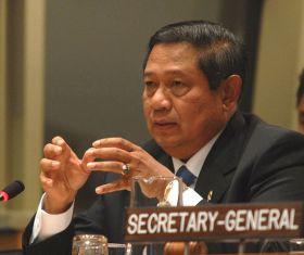 https://i1.wp.com/upload.wikimedia.org/wikipedia/commons/thumb/b/b3/Susilo_Bambang_Yudhoyono.jpg/572px-Susilo_Bambang_Yudhoyono.jpg?resize=280%2C235