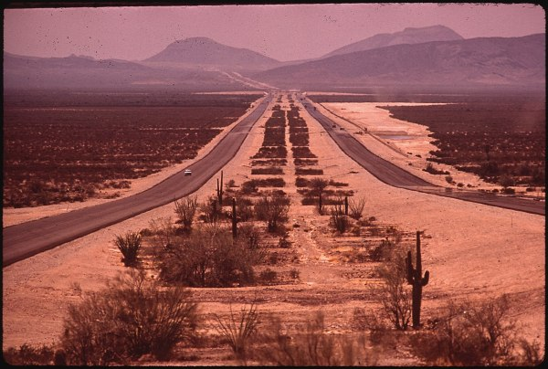 File:THE BRENDA CUTOFF, INTERSTATE 10. A NEW FREEWAY TO ...