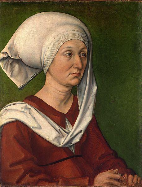 File:Albrecht Dürer 072.jpg