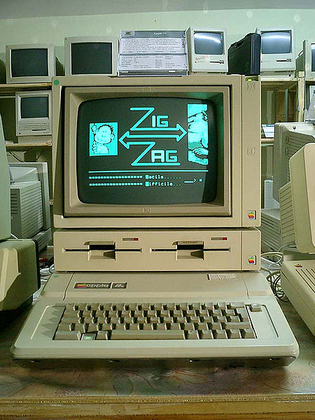 File:Apple iie.jpg