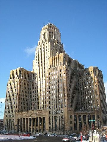 File Buffalo City Hall Buffalo Ny Img 3677 Jpg