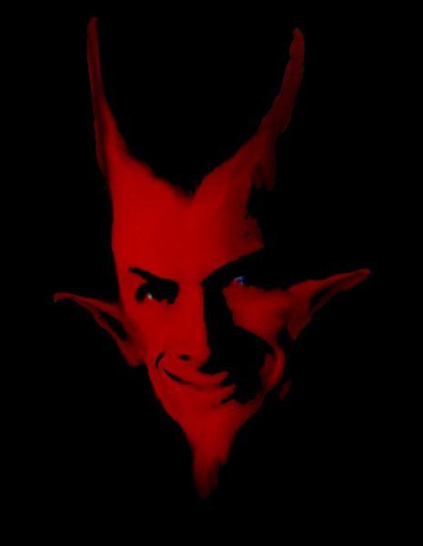 https://i1.wp.com/upload.wikimedia.org/wikipedia/commons/thumb/b/b4/Devil-goat.jpg/465px-Devil-goat.jpg