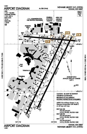 File:EWR FAA diagrampdf  Wikipedia