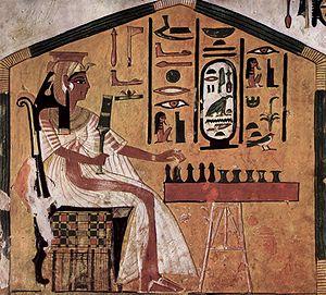 c. 1298-1235 BCE