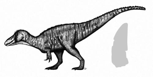 Ostafrikasaurus by PaleoGeek Variant 1.png