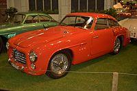 Pegaso Z-102 000 000 1951-1958 000 frontleft 2012-03-22.jpg