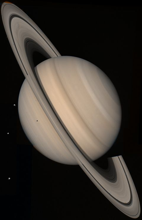 Image:Saturn (planet) large.jpg