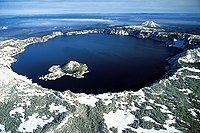 Crater lago oregon.jpg